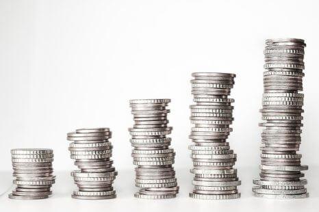Les inconvénients des monnaies locales