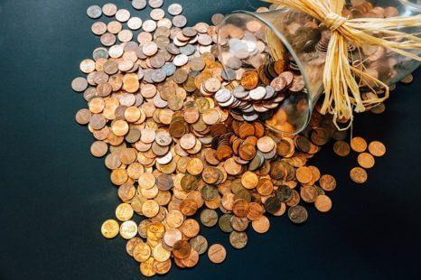 Les monnaies locales lancées dans le monde