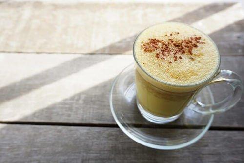 Photo of Le lait d'or : tout sur cette boisson incontournable et cocooning