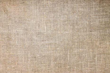Le jute : une fibre végétale naturelle