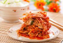 Photo of Le kimchi : un mets de base très authentique de la cuisine coréenne