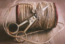 Photo of La fibre de chanvre : une fibre écologique aux avantages méconnus