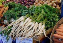 Photo of Le persil tubéreux : un légume-racine oublié, qui revient peu à peu dans nos assiettes