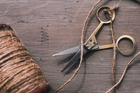 Les utilisations de la fibre de chanvre