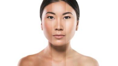 Photo of La mélanine, bien plus que la couleur de notre peau