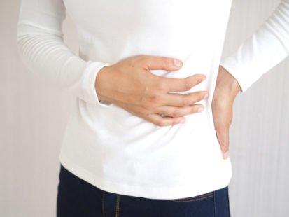 Quel est la moins grave des hépatites ? Certainement l'hépatite A