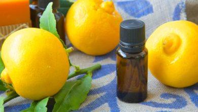 Photo of L'huile essentielle de bergamote : une huile essentielle aux nombreuses utilisations