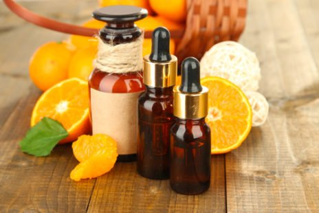 Découvrez tous les bienfaits de l' huile essentielle d' orange douce