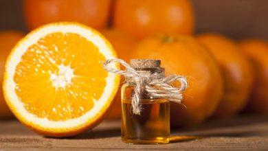 Photo of Découvrez les bienfaits de l'huile essentielle d'orange douce