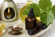 Photo of L'huile essentielle de patchouli : puissante et envoûtante à la fois