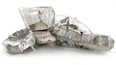 Photo of Le cadmium, ce métal qui pèse lourd pour la santé