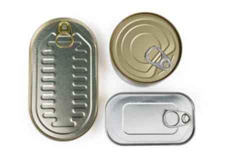 Ce métal est très souvent utilisé sous forme d'alliage