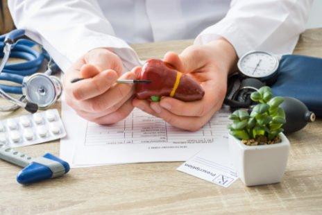 Un diagnostic hâtif indispensable pour une prise en charge réussie