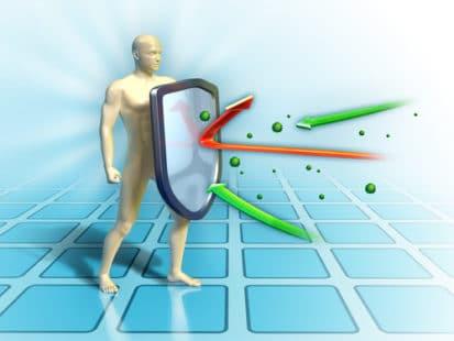 Comment renforcer ses défenses immunitaires naturellement ?