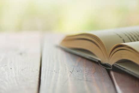 Lire, penser et vivre autrement
