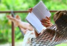 Photo of 10 livres pour penser, consommer ou vivre autrement