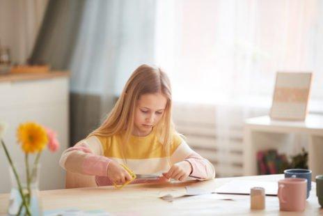Activités d'intérieur pour enfants et ados