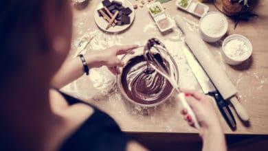 Photo of Comment faire du chocolat : idées recettes pleines de gourmandise