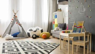 Photo of Produits toxiques : quels sont les jouets à ne pas acheter à vos enfants ?