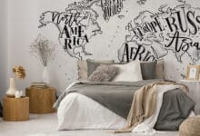 Photo of Décoration chic et accessible, made in Europe