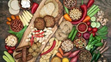 Photo of Substitut de viande : alternatives pour remplacer la viande dans ses assiettes !