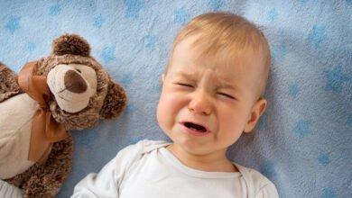 Photo of 7 remèdes naturels pour soigner les petits maux de vos enfants