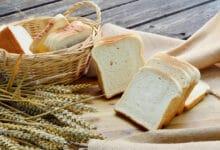 Photo of Le pain de mie : très apprécié, mais vraiment bon pour la santé ?