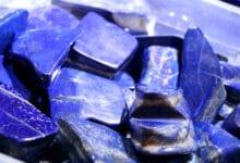 Photo of Le cobalt, notre environnement et leur santé