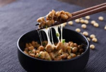 Photo of Le natto : un aliment gluant venu tout droit du Japon