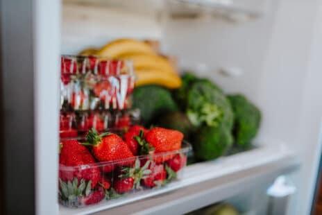 Qu'est-ce que les troubles du comportement alimentaire ?