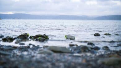 Photo of L'eau de Quinton : les bienfaits de cette solution à base d'eau de mer