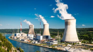 Photo of Energie nucléaire : à quand la sortie ?