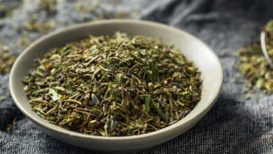 Photo of Herbes de Provence : ce condiment qui fleure bon la garrigue