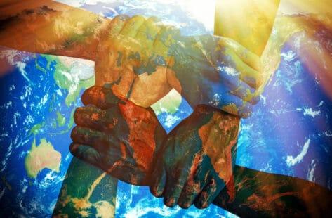 Réfugiés climatiques : des solutions à trouver ensemble